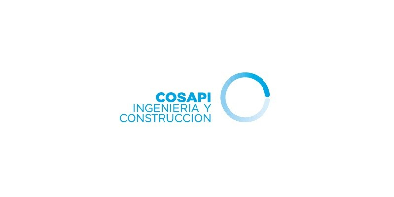 Logo COSAPI